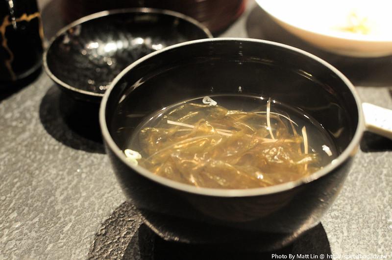 高雄KAOHSIUNG,高雄前金區美食,高雄美食 @小蟲記事簿
