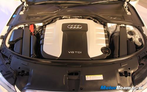 Audi-A8-L-4.2-TDI-09