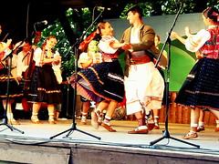 Gorolski wito w Jabonkowie (~tili~) Tags: people olympus tkb t1lus14 jabonkw gorolskiwito sp810uz