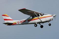 2012-06-30-086FD G-BGMP (BringBackEGDG) Tags: duxford flyinglegends reims cessna f172g gbgmp