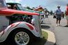 sf12cs-005 (timcnelson) Tags: show car festival florida scallop carshow 2012 portstjoe