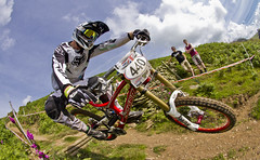 440 top 2 (phunkt.com™) Tags: champs keith valentine downhill dh british 2012 moelfre phunkt phunktcom