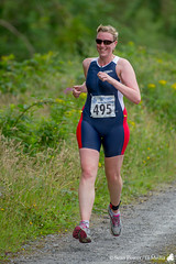 Brian Boru Tri Challenge-2-18 (Sen Power) Tags: ireland swimming cycling clare running triathlon triathlonireland timedia ennistriathlonclub triathlon2012 brianborutrichallenge