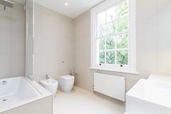 Bathroom (Snook Photograph ( http://chrissnookphotography.co) Tags: bathroom shower bath sink style taps bathtub sinks ensuite instilations bathroominteriordesign