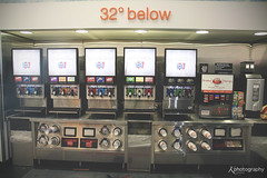 711 slurpee machine for sale