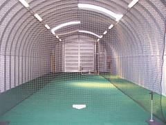 interior-steel-batting-dome