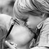 mmmmmmmmmuá (Cani Mancebo) Tags: blackandwhite españa blancoynegro spain kiss social murcia niño cartagena blanc beso madre noire robado canimancebo lamardemúsicas2012