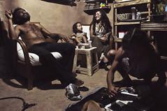 la casa di fango (Greg Paone) Tags: brazil hippies