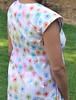 washi dress back shirring (cutsewpresslove) Tags: dress sewing valoriwells madebyrae wrenly washidress
