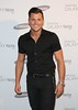 Mark Wright Samsung celebrate the launch of the Galaxy Note 10.1 held at One Mayfair London, England