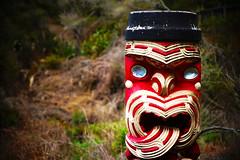 Kia ora Kei te phea koe? (Nuxis [Davide]) Tags: newzealand rotorua sony maori a77 alpha77