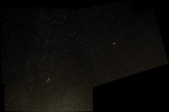 Stars constellations (ComputerHotline) Tags: sky panorama france night stars star mosaic space panoramic ciel astrophotography alsace astronomy universe objet nuit constellations espace fra constellation étoiles objets étoile mosaïque astronomie univers deepsky profond astrophotographie céleste osenbach astre astres célestes cielprofond Astrometrydotnet:status=solved Astrometrydotnet:version=14400 Astrometrydotnet:id=alpha20120956991798