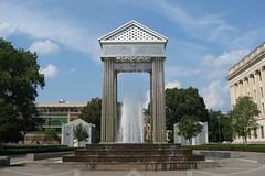 IMG_4178 (pêl fas) Tags: county city newjersey seat capital mercer capitol allrightsreserved trenton bbi williamtrent ©copyright 6666baseball66 ©bbi ©copyrightbbi