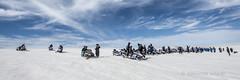 Langjkull glacier (johann Smari) Tags: snow mountains iceland glacier glaciers johann snowmobile icelandic langjkull smari