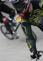 BMX Racing Peterborough National 2012 (redshoesd) Tags: bmx racing peterborough cambridgeshire teamindentiti