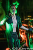 Jane's Addiction @ Pikes Peak Center, Colorado Springs, CO - 08-26-12
