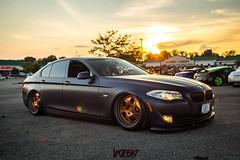 BMW F10 | VXS610