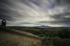 Siena Skies (dmj.dietrich) Tags: italy italia tuscany toscana valdorcia dmjd dorciavalley