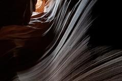 Antelope Canyon (Shot Yield Photography) Tags: light arizona usa nature rock landscape photography photo rocks foto shot image picture yield antelopecanyon shotyieldphotography