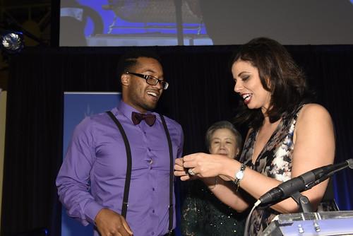 UNCA Awards 2015__240