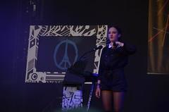 4DSC_0951 (Polaroliv') Tags: festivalfnaclive concert live 2016 paris jain