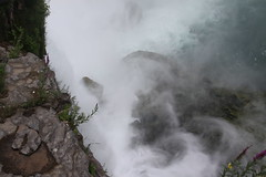 IMG_6966 (pmarm) Tags: niagarafalls waterfall water mist