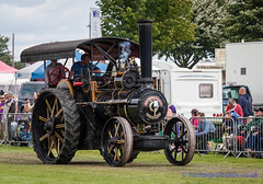 IMGL5183_Lincolnshire Steam & Vintage Rally 2016 (GRAHAM CHRIMES) Tags: lincolnshiresteamvintagerally2016 lincolnshiresteamrally2016 lincolnshiresteam lincolnshiresteamrally lincolnrally lincolnshire lincoln steam steamrally steamfair showground steamengine show steamenginerally traction transport tractionengine tractionenginerally heritage historic photography photos preservation photo vintage vehicle vehicles vintagevehiclerally vintageshow classic wwwheritagephotoscouk lincolnsteam arena mainring parade