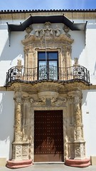 2016 04 28 170 Jerez de la Frontera (Mark Baker, photoboxgallery.com/markbaker) Tags: 2016 andalucia april baker eu europe frontera jerez mark spain city day dela european outdoor photo photograph picsmark spring union urban