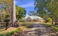 42 Cowarra Close, King Creek NSW