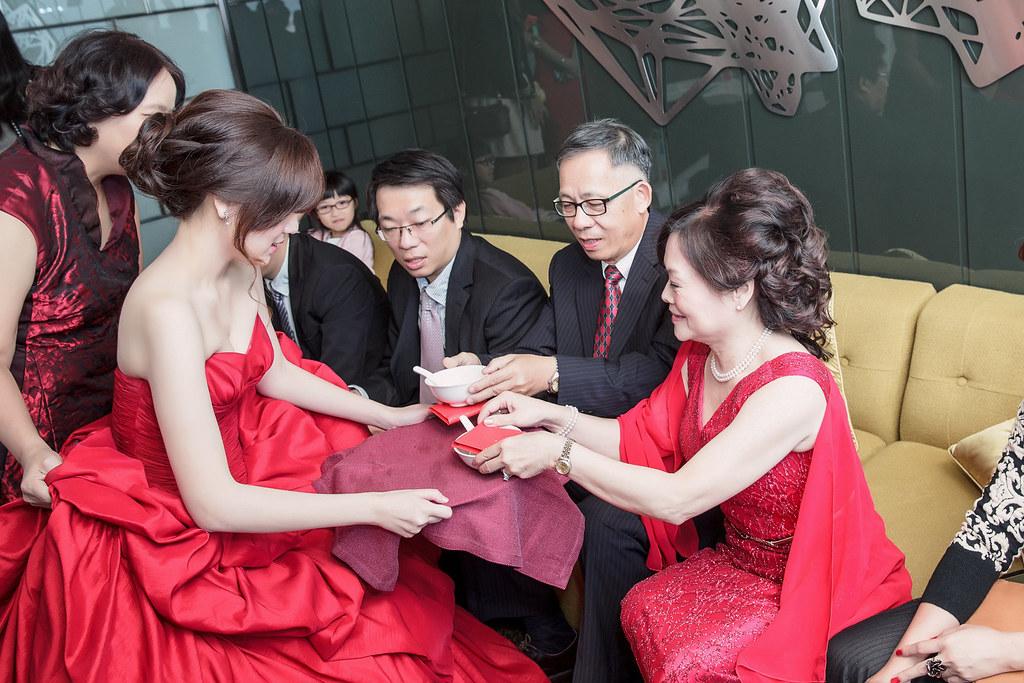 012 Taipei W HOTEL Wedding