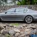 2016-BMW-7-Series-13