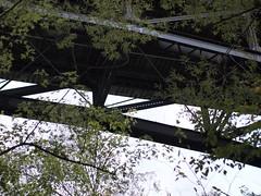 P9041043 (Camera Bread) Tags: minnehaha minnehahafalls minnehahafallsstatepark minnesota outdoors olympus olympuspenepl1 penepl1 pen epl1 45mmf18 45mm olympus45mmf18 olympusmzuiko45mmf18 statepark mnstatepark