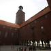 Stockholm City Hall_1049