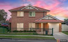 42 Sorrento Drive, Glenwood NSW