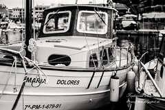 port of cala ratjada    #mariadolores #mallorca #style #followme #photooftheday #bestoftheday #checkthisout #boat #port #boot #hafen #anlegestelle #balear #latino #bailar #mojito #curiosit #calaratjada #picoftheday #gobrooklyn #sommersonnesonnenschein #b (ferdinandberner) Tags: calaratjada boat espaa checkthisout sommersonnesonnenschein curiosit bestoftheday style gobrooklyn balear hafen calamillor nupunetoateprostiile port calagat photooftheday bailar bw murocurioso mojito picoftheday latino husbandandwife decapumeu diosmio mallorca boot followme 4kidsmomsanddads mariadolores anlegestelle
