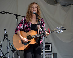DSC_0330 (ajwphoto56) Tags: falcon ridge folk festival hillsdale ny music summer berkshires patty larkin