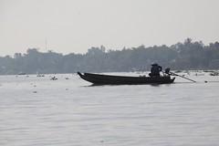 Going (SAM601601) Tags: vietnam mekong sam601601 boat river delta asia
