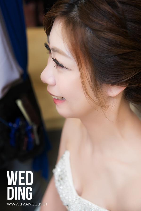 29023411343 94e98c8b5b o - [台中婚攝]婚禮攝影@新天地 仕豐&芸嘉
