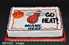 M01422 (merrittsbakery) Tags: cake scan basketball sport team