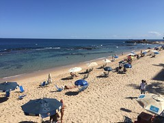 Bahia 063 (BGS Fotografia) Tags: bahia brasil brazil playa beach salvador sansalvadordebahia pelourinho viajes travels mar sea atardecer sunset