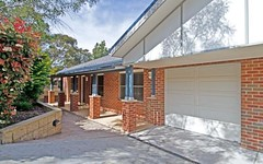 13/11 Aintree Close, Charlestown NSW