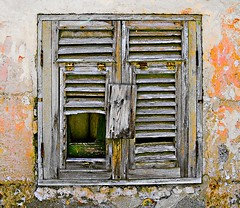 agonia di una finestra#2 (paul grass) Tags: finestra window old decay stilllife architettura building