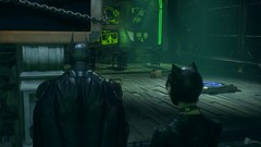 BatmanAK 31-07-2015 21-33-57-729 (SolidSmax) Tags: batmanarkhamknight dccomics arkhamseries batman brucewayne catwoman selinakyle