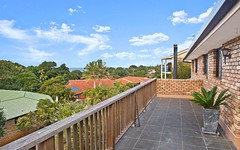 3 Hopetoun Close, Port Macquarie NSW
