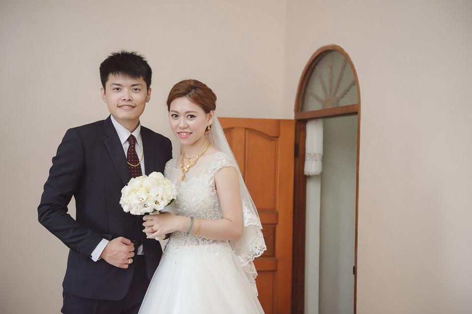 婚禮攝影-雲林三好國際酒店-0053