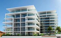 23/72-74 Cliff Road, North Wollongong NSW