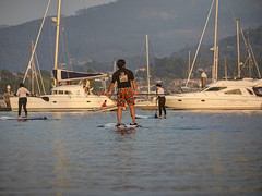 Txoko Surf Club Schola   Wetsports   Waira Rutas de Paddle (Txoko Surf Club Schola) Tags: surf escueladesurf surfschool surfennigrn surfenpatos surfenpanxn surfadultos surfnios txoko txokosurfclub txokosurfschool paddle sup standuppaddlesurf paddlesurf rutasdepaddle wetsports wetsportsladeira ladeira wairasurf waira