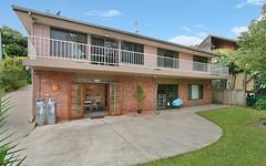 64 Lalina Avenue, Tweed Heads West NSW