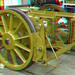 Wheels BR23 SSN Rotterdam 3D