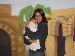 IMG_0648 (Fer Zaca) Tags: pesebre facu bebe